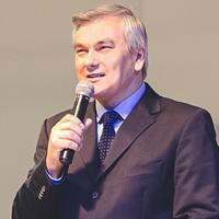 Capacitação de Deus para desenvolvermos nossa função na igreja